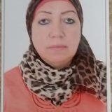 دكتورة صفاء امين حسن سعد امراض نساء وتوليد في الجيزة حدائق الاهرام