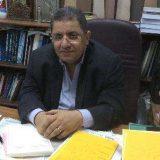 دكتور صلاح عبد الخالق حميدة جراحة اطفال في القاهرة مصر الجديدة