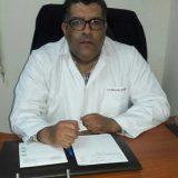 دكتور صلاح سعيد سليمان جراحة أورام في القاهرة المنيل