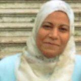 دكتورة سالى النوبى استشارات اسرية في القاهرة مصر الجديدة