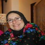 دكتور سمر  الطحلاوي - Samar Al Tahlawi امراض جلدية وتناسلية في القاهرة المعادي