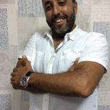 دكتور سامح الرفاعي اطفال وحديثي الولادة في الجيزة الشيخ زايد