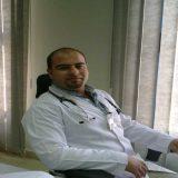 دكتور سامح حماد جراحة أورام في القاهرة المقطم