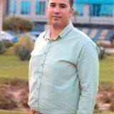 دكتور سامح محجوب جراحة شبكية وجسم زجاجي في الجيزة الشيخ زايد