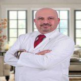 دكتور سامح يوسف امراض تناسلية في الجيزة الهرم
