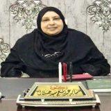 دكتورة سامية جلال امراض نساء وتوليد في القاهرة مدينة نصر