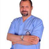 دكتور سمير الدهشان - Samir Al-Dahshan امراض ذكورة في 6 اكتوبر الجيزة