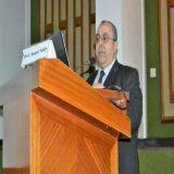 دكتور سمير محمد صلي اطفال وحديثي الولادة في الدقهلية المنصورة