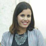 دكتورة سميرة الفقي علاج الادمان في الجيزة الشيخ زايد