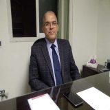دكتور سامي احمد العمروسي امراض نساء وتوليد في الاسكندرية فيكتوريا