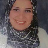دكتورة سارة السيد زكي استشارات اسرية في الزيتون القاهرة
