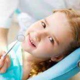 دكتورة سارة جابر - Sara Gaber اسنان في الجيزة الدقي
