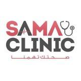 دكتورة سارة مكي تخسيس وتغذية في الجيزة الشيخ زايد