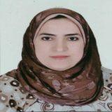 دكتورة ساره سلطان استشارات اسرية في القاهرة مصر الجديدة