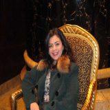 دكتورة ساره فيلبس امراض تناسلية في القاهرة مصر الجديدة