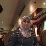 دكتورة سوسن سليمان جراحة أورام في القاهرة شبرا الخيمة
