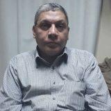 دكتور سيد البحيري اطفال وحديثي الولادة في القاهرة مصر الجديدة