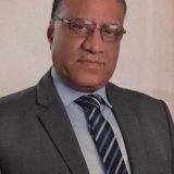 دكتور سيد العويضى اطفال وحديثي الولادة في القاهرة حدائق القبة