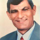 دكتور سيد شلبي اطفال وحديثي الولادة في القاهرة مصر الجديدة