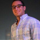 دكتور سيف الفقي - Seif Elfiky امراض تناسلية في الجيزة الشيخ زايد