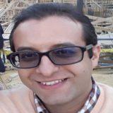 دكتور شادي فتحي حكيم اطفال وحديثي الولادة في اسيوط مركز اسيوط