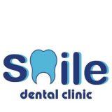 دكتور شادي لبان اسعد اسنان في القاهرة شبرا