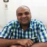 دكتور أحمد عبد الحميد متولى شحات - Ahmed Abdel Hamid Metwally Shahat مسالك بولية اطفال في اسيوط مركز اسيوط