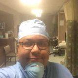 دكتور شهير  عجايبي جراحة أورام في اسيوط مركز اسيوط