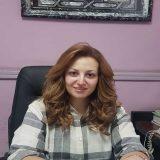 دكتورة شيماء العشماوي اطفال وحديثي الولادة في القاهرة مصر الجديدة