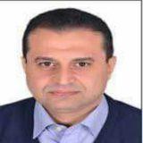 دكتور شوكت شاكر جرجس جراحة أورام في القاهرة مصر الجديدة