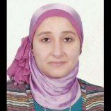 دكتورة شيرين عبد المحسن جراحة اورام نسائية في الجيزة حدائق الاهرام