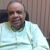 دكتور شيرين فاروق جمعة امراض تناسلية في الجيزة الشيخ زايد