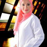 دكتورة شيرين عبدالعزيز اصابات ملاعب في 6 اكتوبر الجيزة