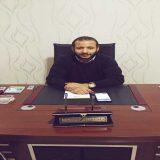 دكتور شريف علي زكي اصابات ملاعب ومناظير مفاصل في القاهرة المعادي