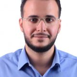 دكتور شريف هندي اصابات ملاعب في الجيزة الشيخ زايد