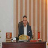 دكتور شريف اسماعيل اطفال وحديثي الولادة في القاهرة المعادي