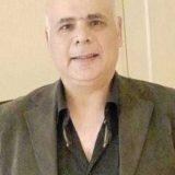 دكتور شريف يوسف جراحة أورام في الاسكندرية سبورتنج