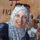 دكتورة شريهان محمد رحيم اطفال وحديثي الولادة في الشروق القاهرة