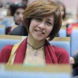 دكتورة شرين عامر استشارات اسرية في الجيزة الشيخ زايد