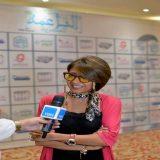 دكتورة شرين عامر اطفال وحديثي الولادة في الجيزة الشيخ زايد