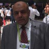 دكتور شكري عبد العظيم  الشرشابي امراض نساء وتوليد في القاهرة المعادي