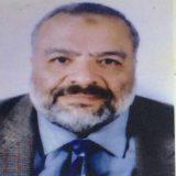 دكتور صبحي سالم امراض نساء وتوليد في القاهرة مدينة نصر