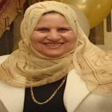 دكتورة سهير ماضي امراض نساء وتوليد في القاهرة مدينة نصر