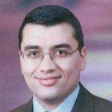 دكتور احمد سلطان جراحة جهاز هضمي ومناظير بالغين في الدقهلية المنصورة