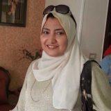 دكتورة تغريد الشافعي استشارات اسرية في القاهرة مصر الجديدة