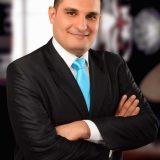 دكتور طه الكناني اصابات ملاعب ومناظير مفاصل في الدقهلية المنصورة