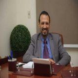 دكتور طلال عبدالرحيم امراض تناسلية في الجيزة فيصل