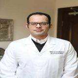 دكتور تامر عيسي امراض نساء وتوليد في التجمع القاهرة
