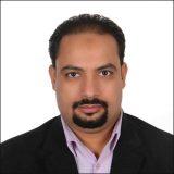 دكتور تامر الجارحى احمد امراض نساء وتوليد في القاهرة مدينة نصر