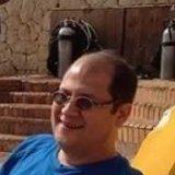 دكتور تامر فؤاد الدش - Tamer Fouad مسالك بولية في الجيزة الدقي